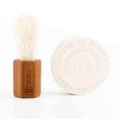 Wet Shaving Starter Set - comprar online