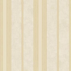 PAPEL DE PAREDE MIXED METALS - MR643732 - comprar online