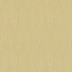 PAPEL DE PAREDE MIXED METALS - MR643743 - comprar online