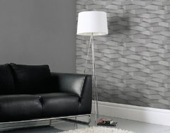 PAPEL DE PAREDE MOVE YOUR WALL 960003 - comprar online