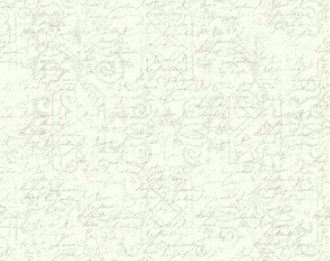 PAPEL DE PAREDE WAVERLY COTTAGE ER8152