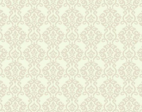 PAPEL DE PAREDE WAVERLY COTTAGE ER8168