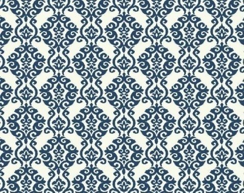 PAPEL DE PAREDE WAVERLY COTTAGE ER8171