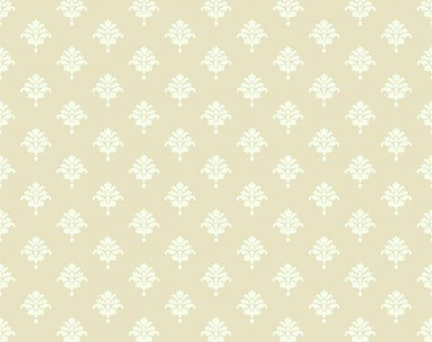 PAPEL DE PAREDE WAVERLY COTTAGE ER8226