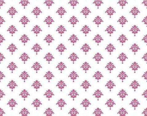 PAPEL DE PAREDE WAVERLY COTTAGE ER8227