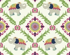 PAPEL DE PAREDE WAVERLY KIDS WK6709