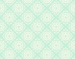 PAPEL DE PAREDE WAVERLY KIDS WK6717