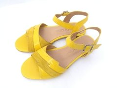 Polinesia Yellow