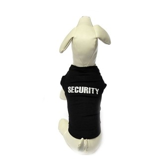 Remera Security