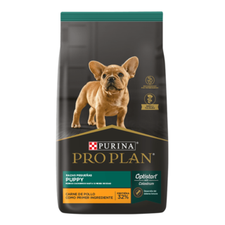 ProPlan Puppy Small Breed