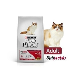 ProPlan Cat Adulto