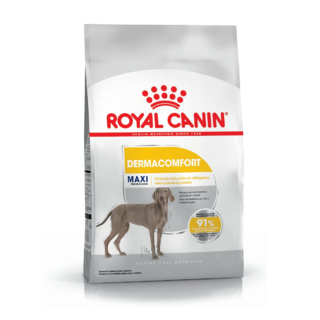 Royal Canin Maxi Dermaconfort