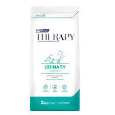 Vital can Therapy Urinary Health