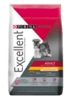 Excellent Adulto Small Breed - comprar online