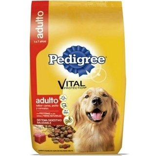 Pedigree Vital Adulto