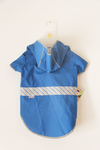 Piloto Reversible Blue