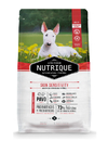 Nutrique Skin Sensitive - comprar online