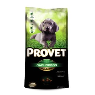 Provet Alta performance CACHORRO