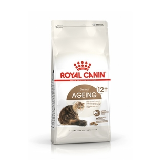 Royal canin  Senior Ageing 12 +