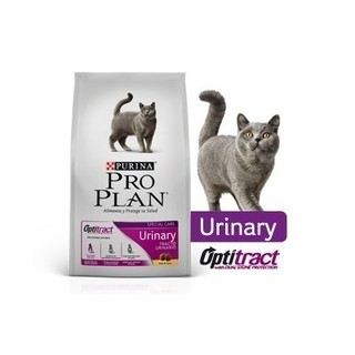 ProPlan Cat Adulto Urinary