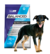 VitalCan Balanced Adult  Small Breed
