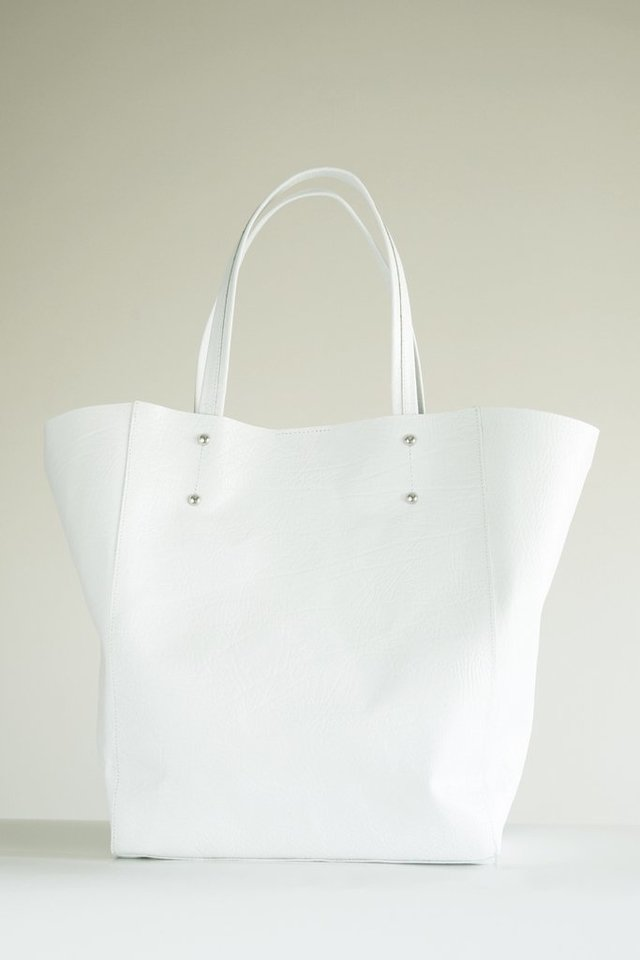 Shopping bag Milán - comprar online
