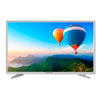 Smart Tv Led 32 Ken Brown  | KB325200SA