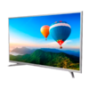 Smart Tv Led 32 Ken Brown  | KB325200SA - comprar online