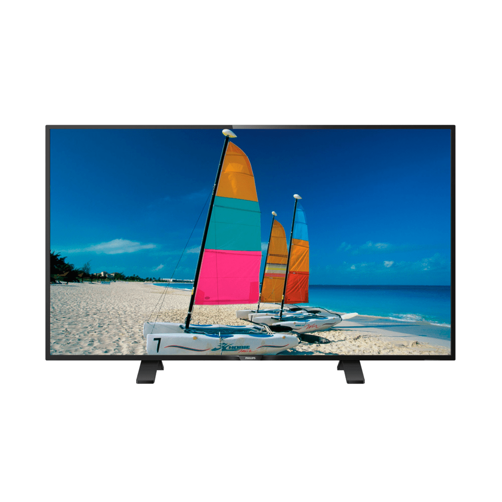 Tv Led 49 Philips Full HD | Modelo PFG5101/77