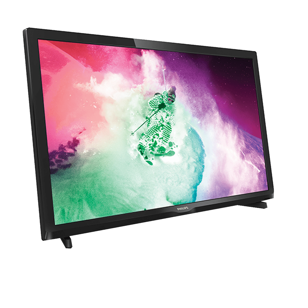 Tv Led 24  Philips | PHG4100/77