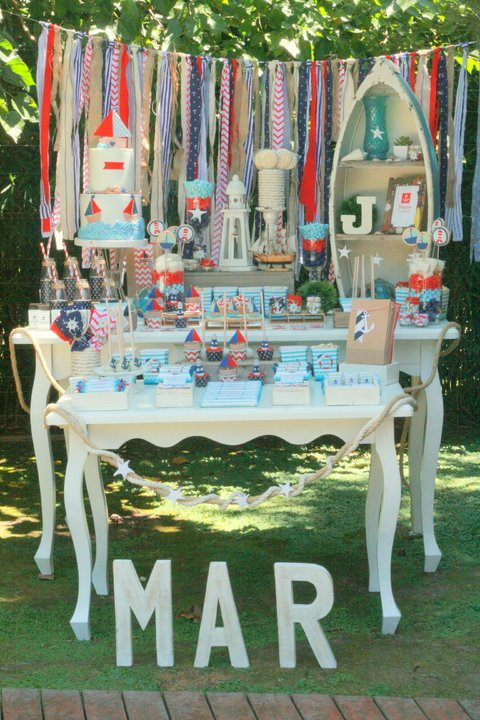 CANDY BAR VINTAGE - DECO COUNTRY STYLE - tienda online