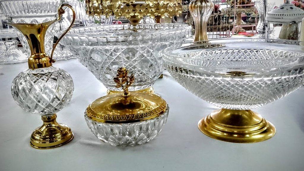 Alquiler de cristaler a copas y botellones for Cristaleria copas