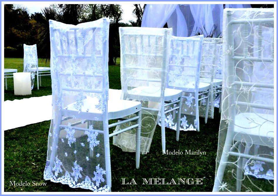 Alquiler sillas tiffany fundas - Alquiler de fundas de sillas para eventos ...
