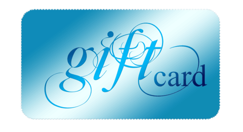 Gift Card $1.000