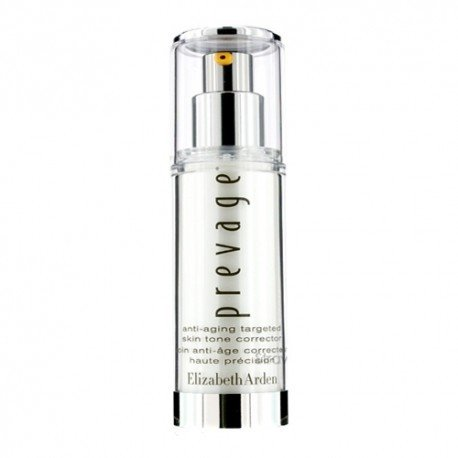 Arden Prevage White Serum - Serum