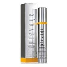 Prevage Eye Serum Anti Age Haute Performance - Serum