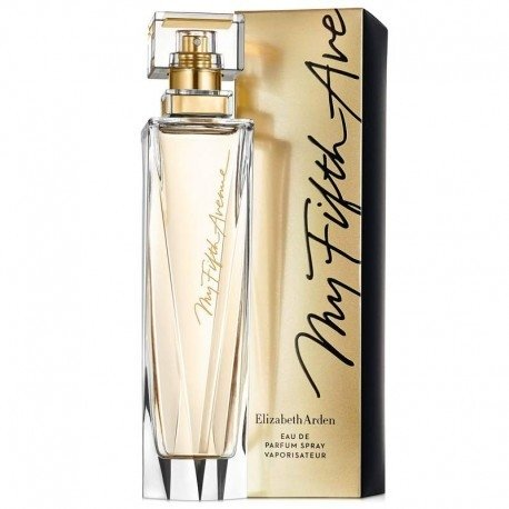 My 5th Avenue EDP - Eau de Parfum