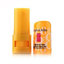 Eight Hour Cream Stick SPF 50 sunscreen PA+++ - stick