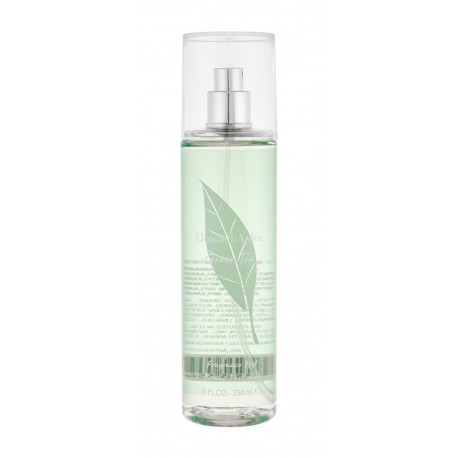 Grean Tea - Fragance mist - Bruma