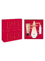 Ange Ou Demon Le Secret EDP 100 ml + EDP 15 ml + Body Lotion 75 ml - Eau de Parfum