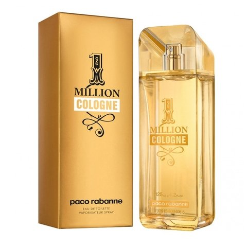 1 Million Cologne - Eau de Toilette
