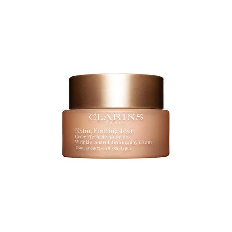 Clarins Extra firming Cream Jour PS - Crema