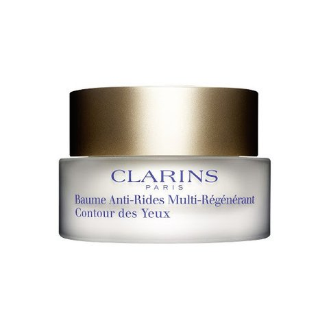 Clarins Extra firming Cream Yeux - Crema