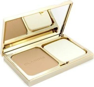 Clarins Everlasting Compact Fundatrion SPF15 - 110 - Polvo Compacto