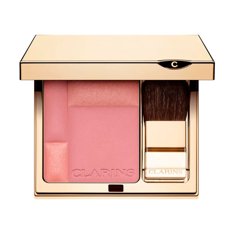 Clarins Blush Prodige Illuminating Cheek Colour 08 - Compacto