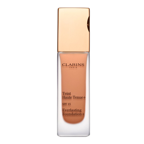 Clarins Everlasting Fundatrion - 113 - Fluido