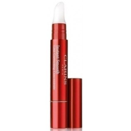Clarins Lisse Minute - Fluido