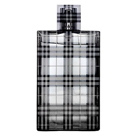 Burberry Brit For Men - Eau de Toilette - celesteperfumerias