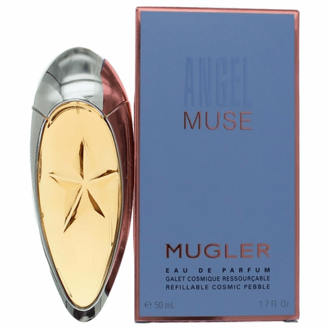 Angel Muse - Eau de Parfum