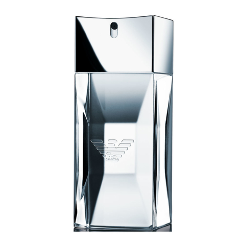 Emporio Diamonds For Men - Eau de Toilette